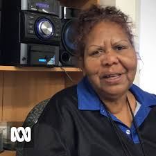 Annabelle Cox   Position: Director, BBY  Annabelle is a local woman from Halls Creek. She is currently the manager at 6PRK Radio, an Indigenous broadcasting service for the Halls Creek area. She is also a Director for Yura Yungi Medical Service and convenes a local women's group, Ngaringga Ngurra Women's Networking Group.  Annabelle is proud to be a part of BBY- the backbone for Empowered Communities in the East Kimberley. She is passionate about improving community outcomes through local Indigenous leadership.          Watch an  interview with Annabelle  from ABC Kimberley media