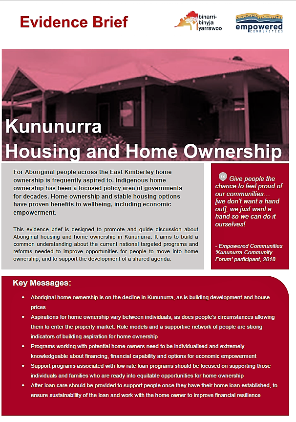 KNX housing & home ownership.png