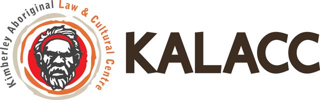 KALACC-Logo-Horiz-1.jpg