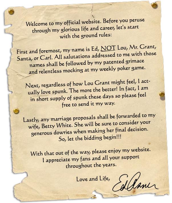 Ed Letter (Final).png