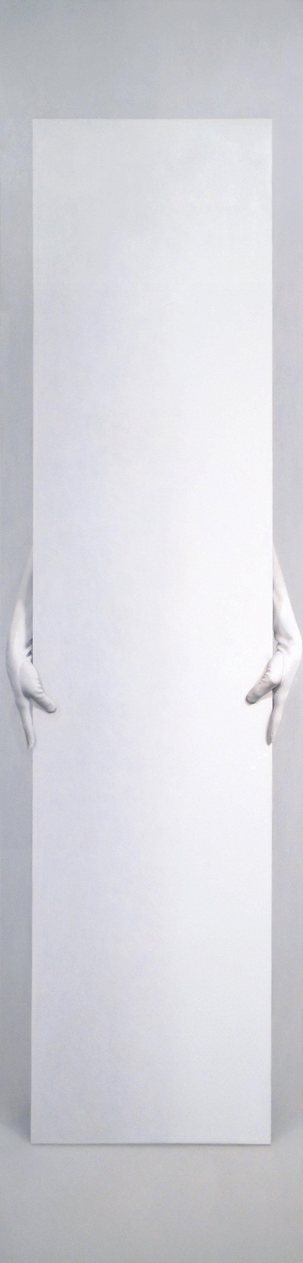 {white, hands}