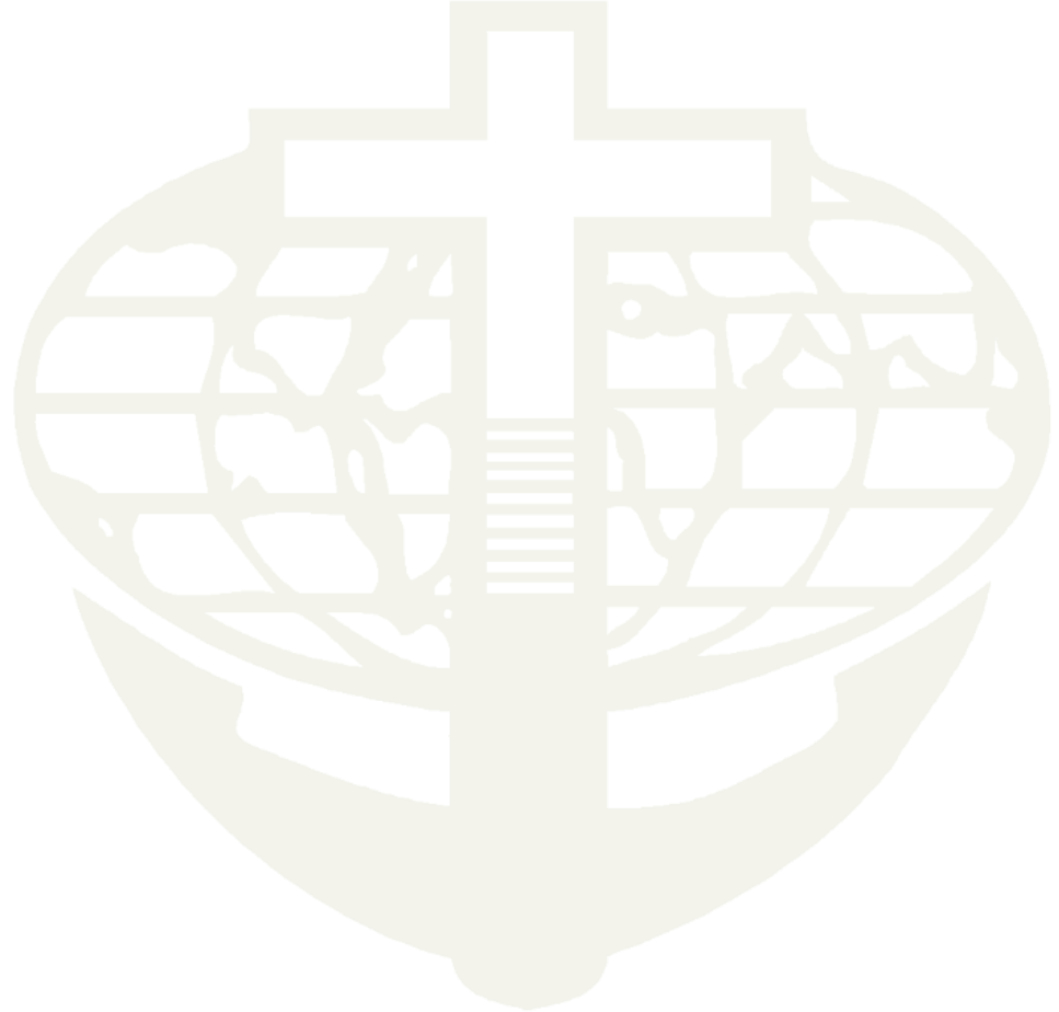 International Seafarer's Ministry