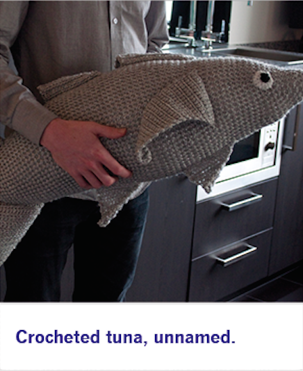 Crochet tuna.png