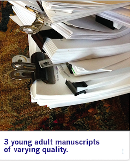 YoungAdultManuscripts.png