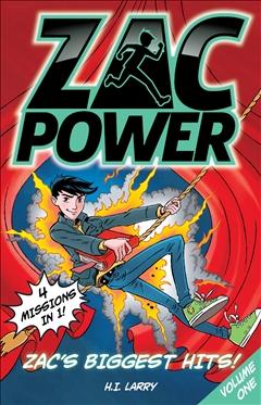 ZacPowers1.jpeg