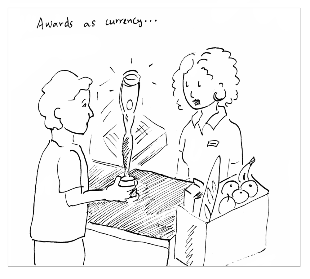AwardsAsCurrencyAgain.png