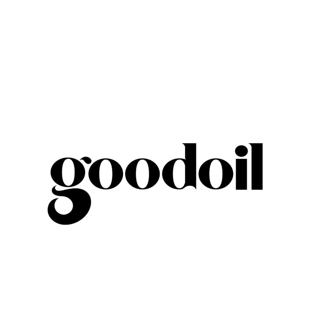 GoodoilBig.jpg