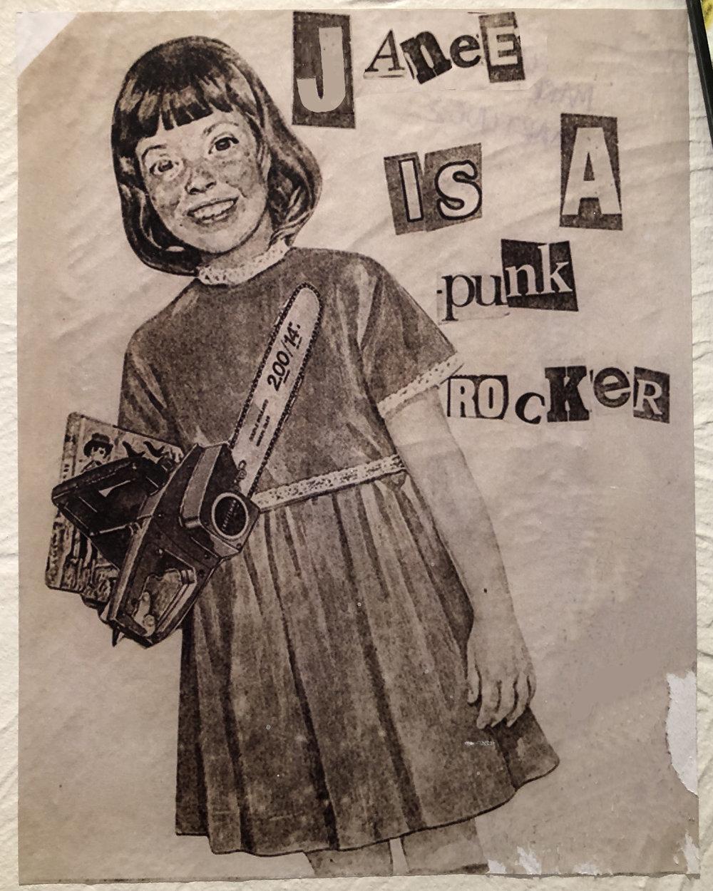 janee is a punk rocker.jpg