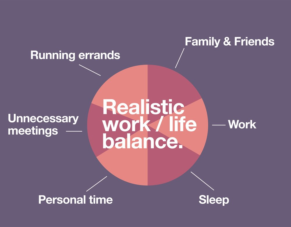 WorkLife_Balance-02.jpg