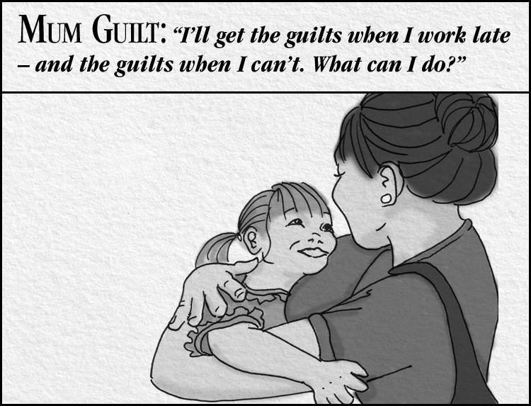 What to expect_Image 4_Mum guilt.jpg
