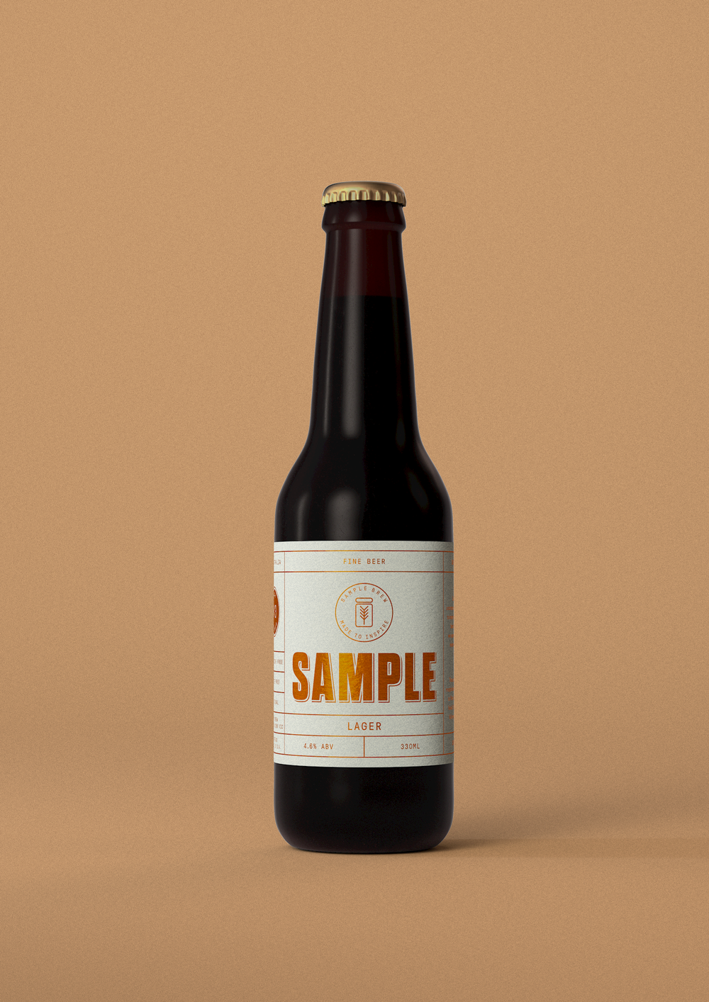 Sample Brew offers Open Tabs to agencies, free beers and ideas sessions.