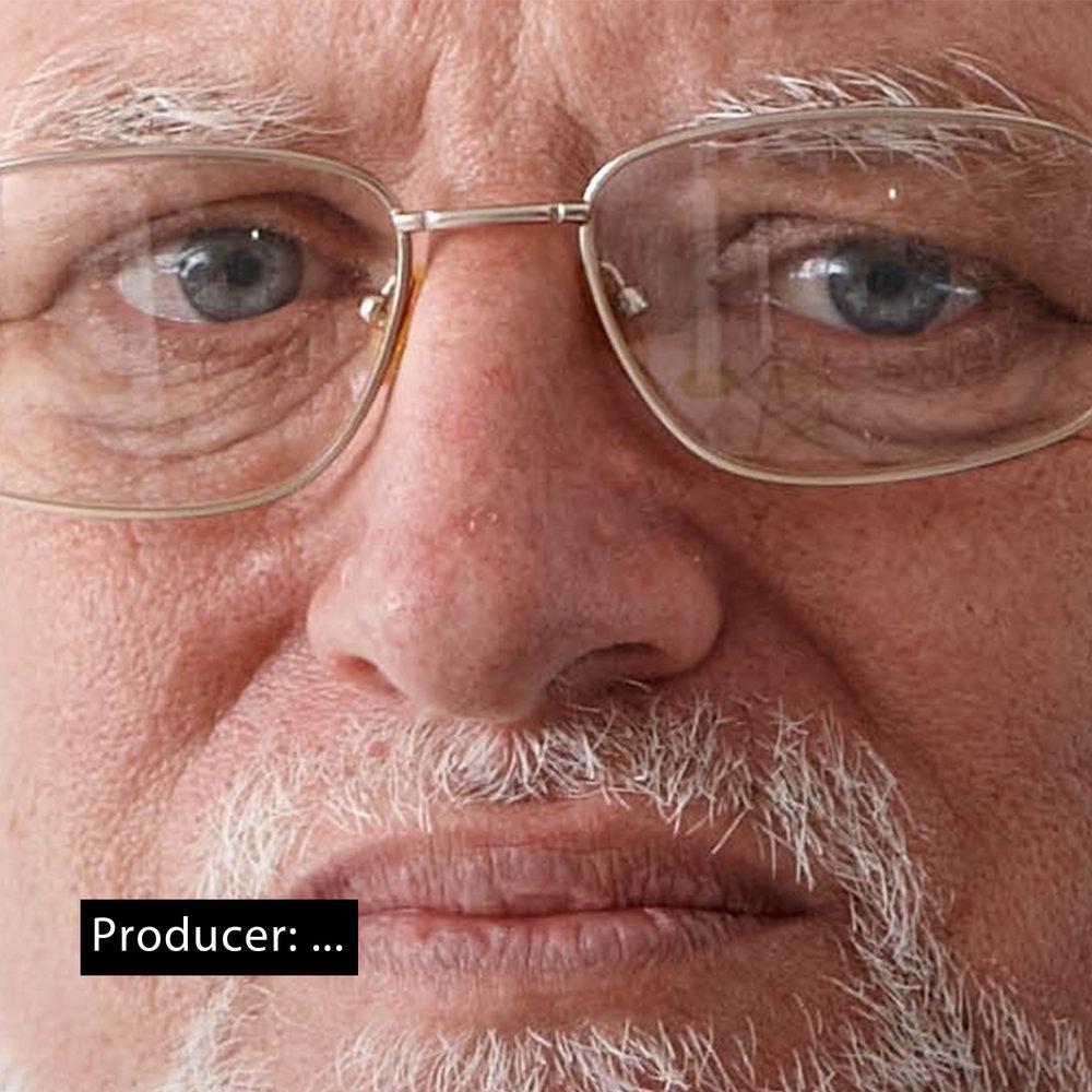PRODUCER.JPEG