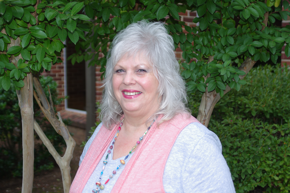 Lisa Templin - Assistant Director205.222.2038lisat@gfbc.org