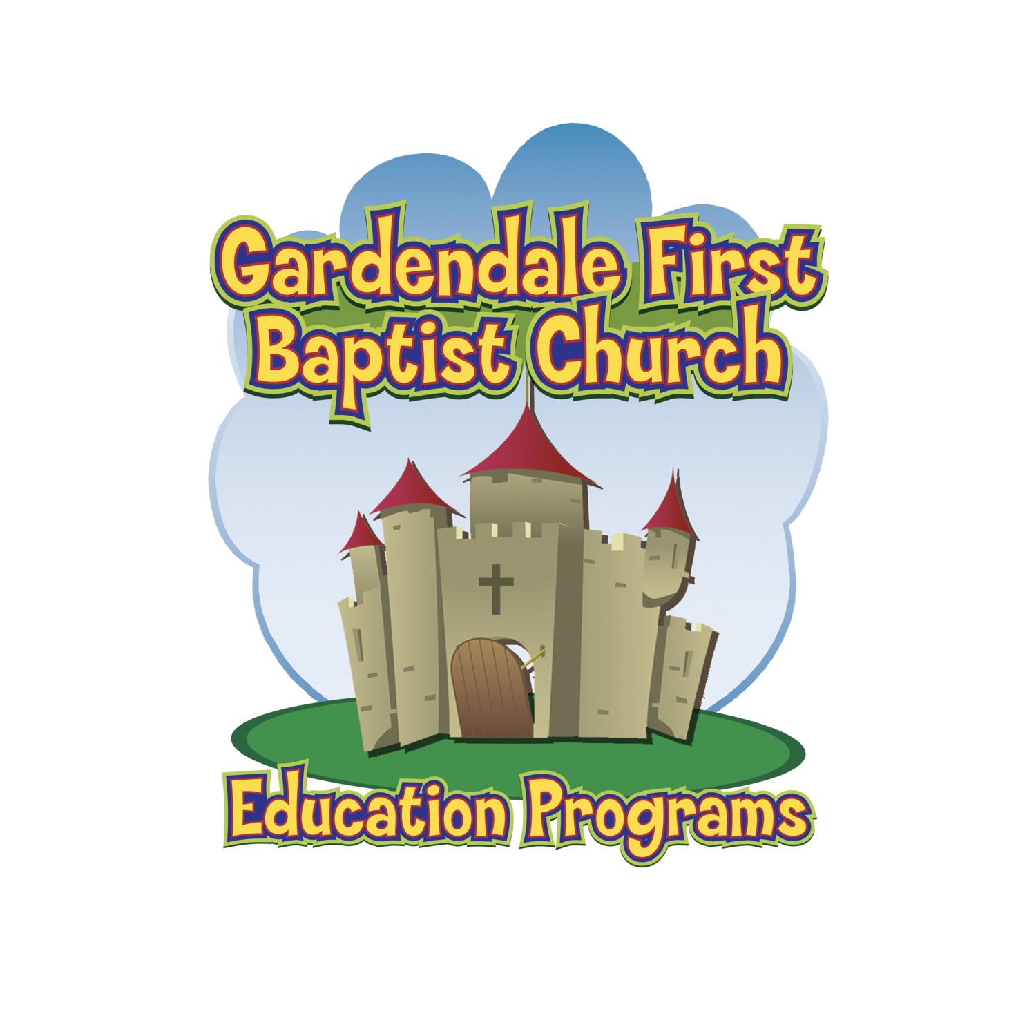 GFBC Education Programs