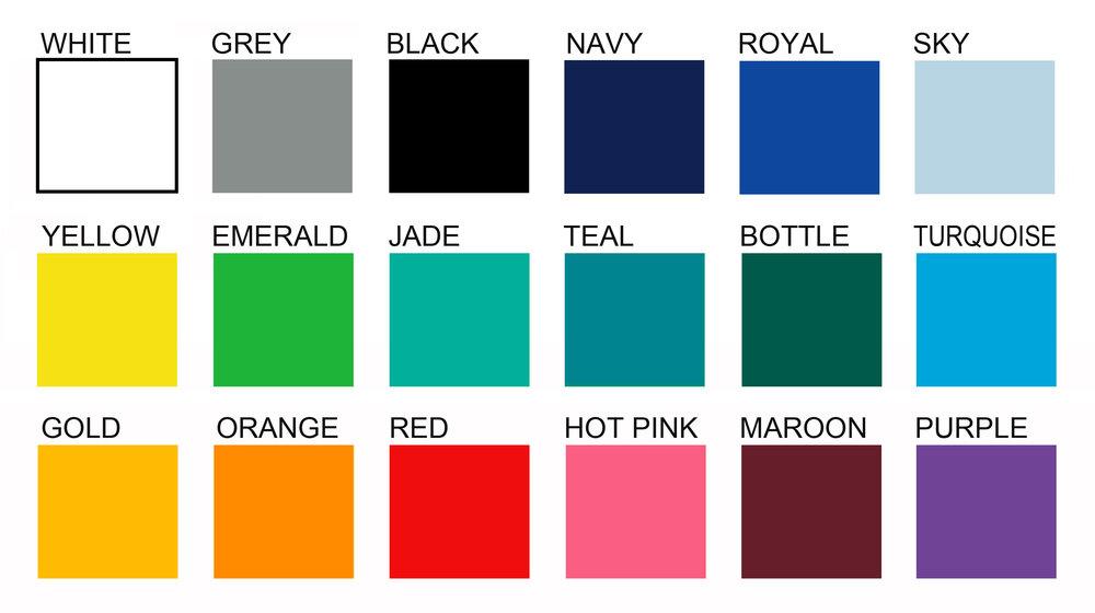 colourchart web.jpg