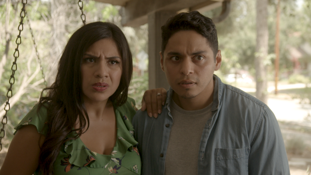 MARIANA JAVI PORCH BEST COLOR.png