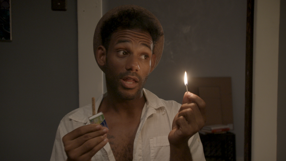 Kwan Candle best color.png