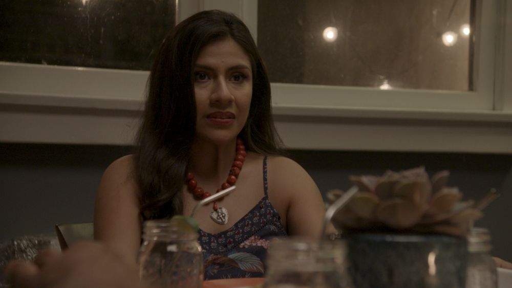 Mariana Single best color.png