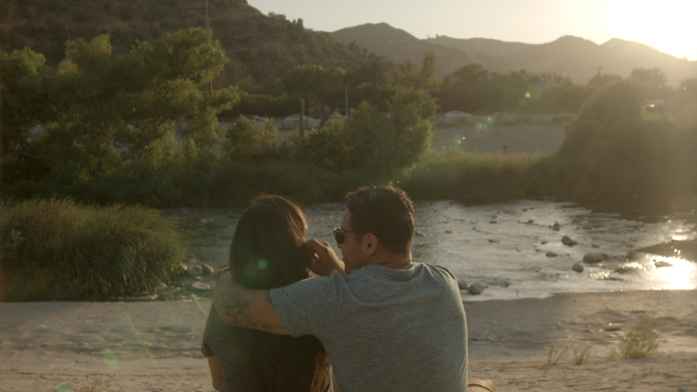 JAVI MARIANA RIVER BEST COLOR.png