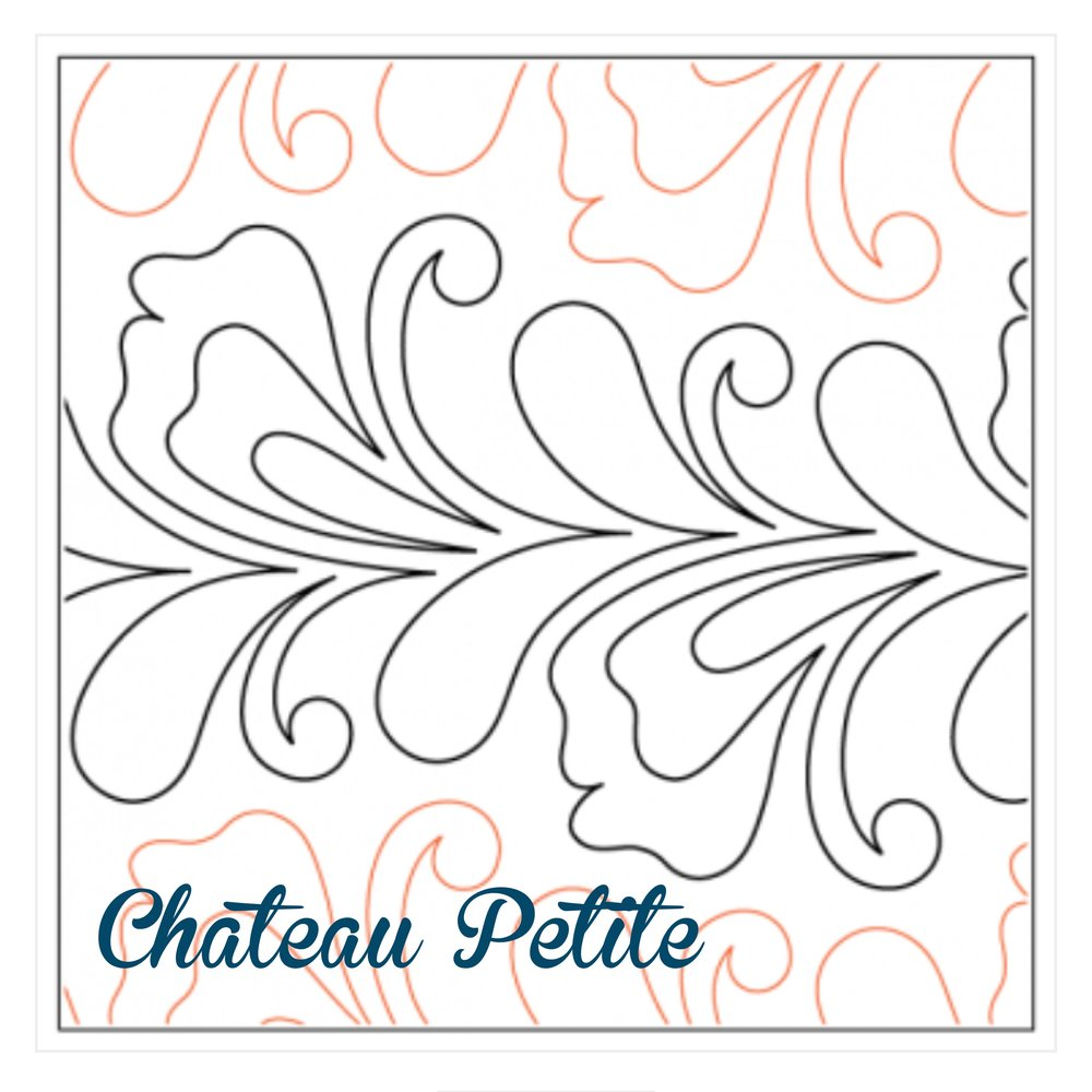 Here is the link to Chateau Petite:  https://www.urbanelementz.com/chateau-petite.html