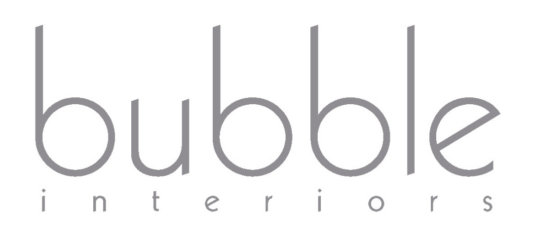 bubble interiors