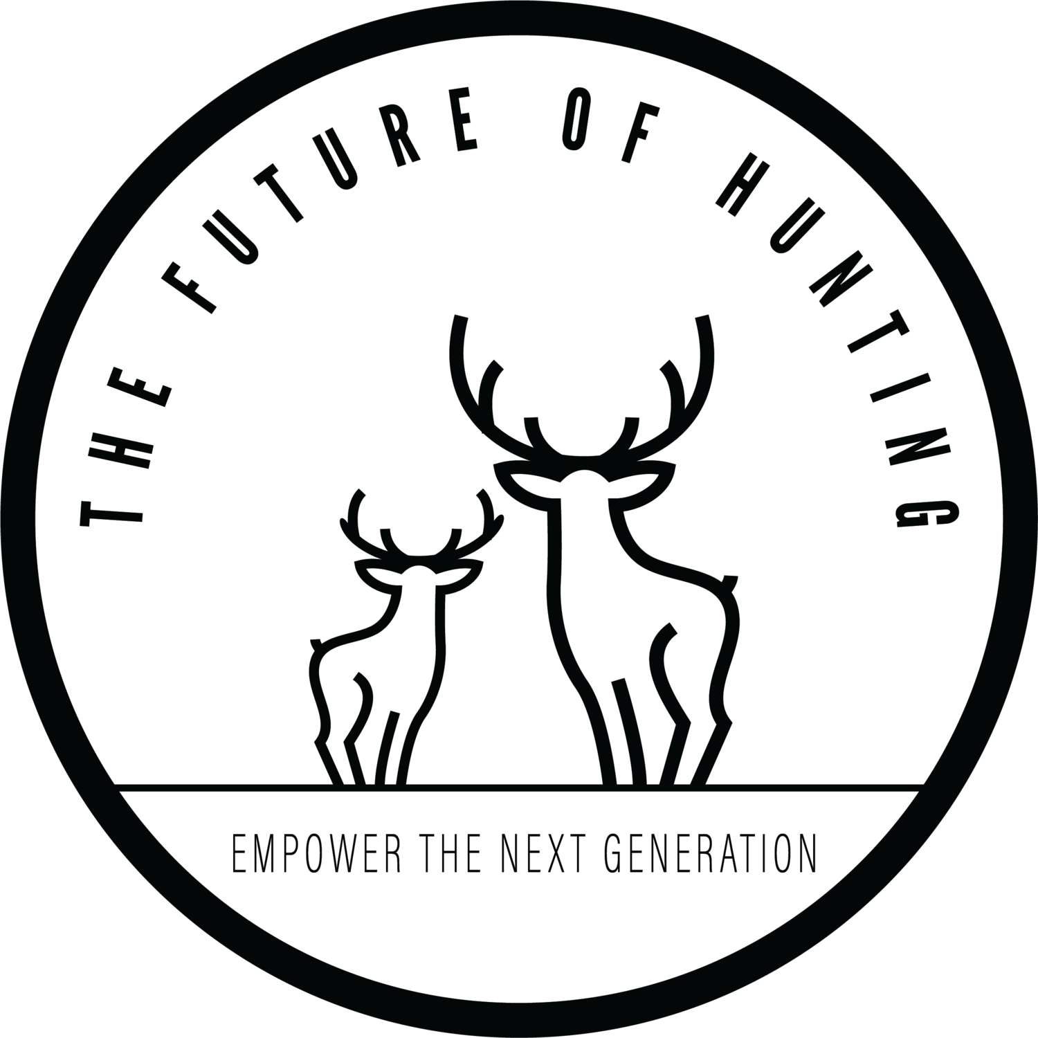 The Future of Hunting