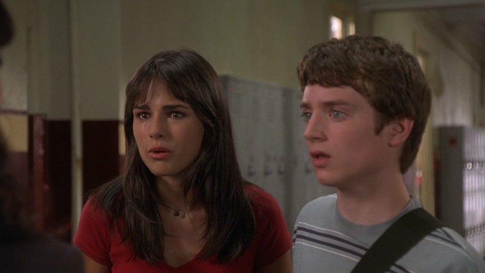 Movie-Stills-the-faculty-27875456-1280-720.jpg