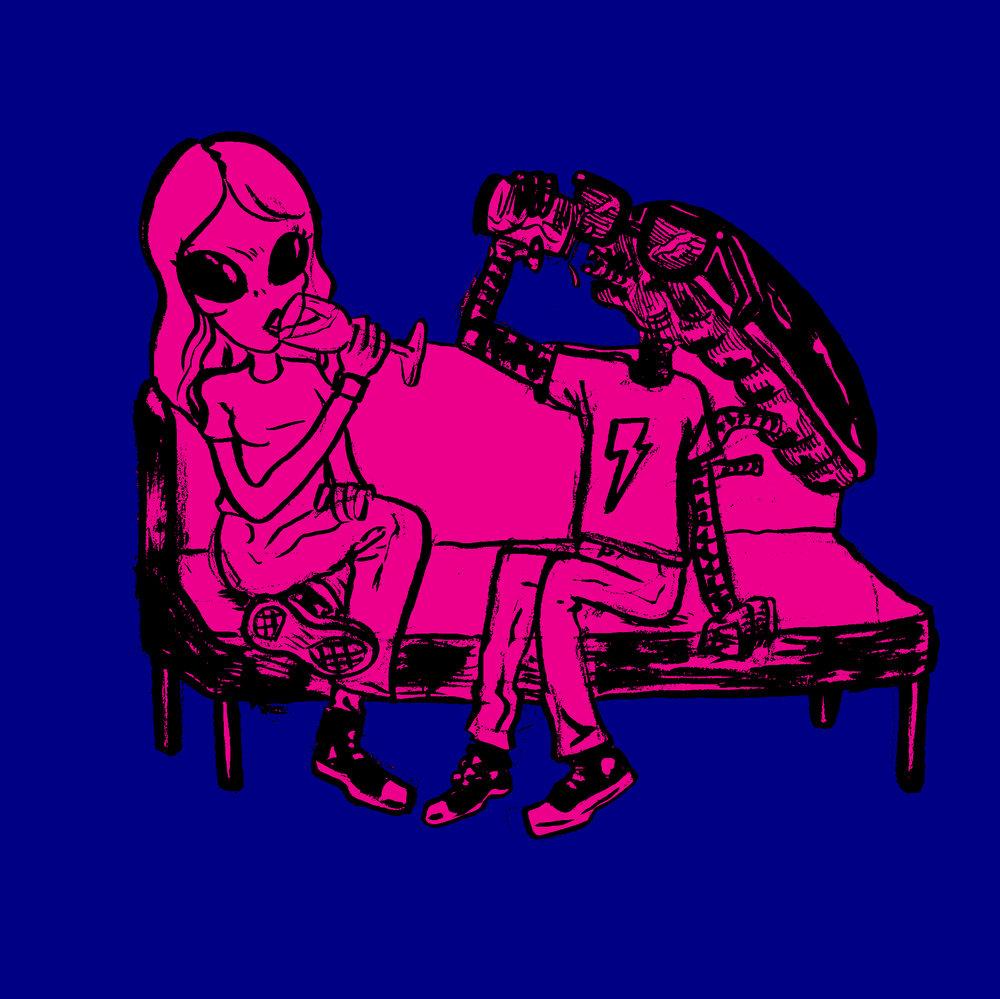 FaceChuggers_Color alt.jpg