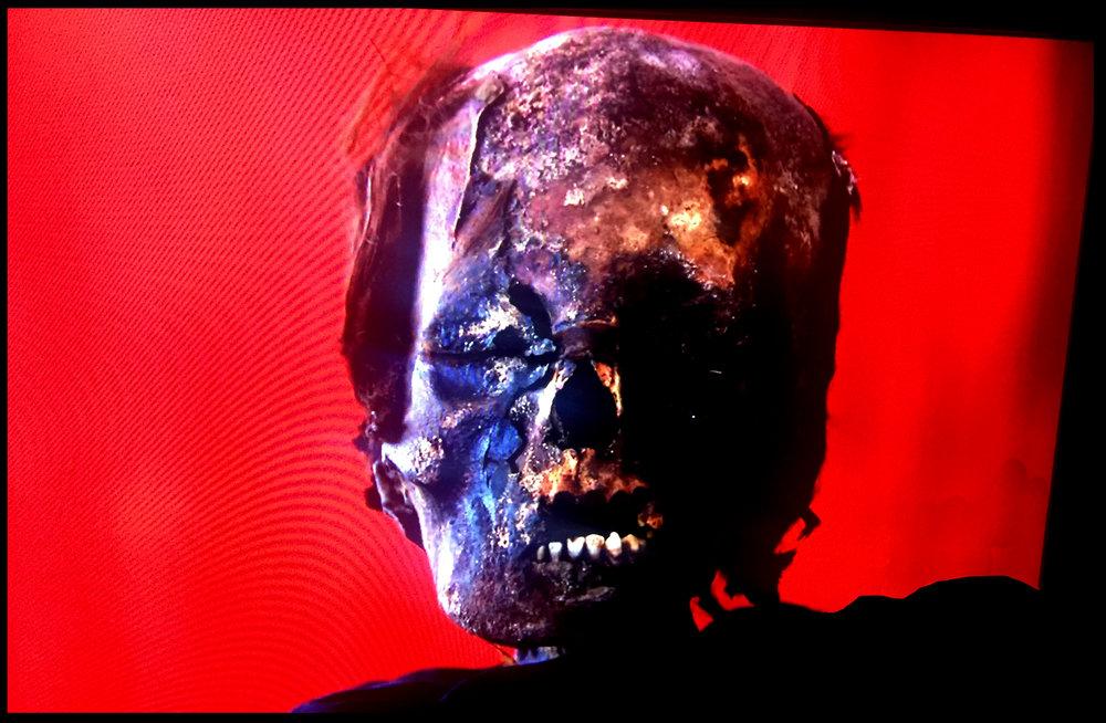 Ancient Aliens_Head.jpg