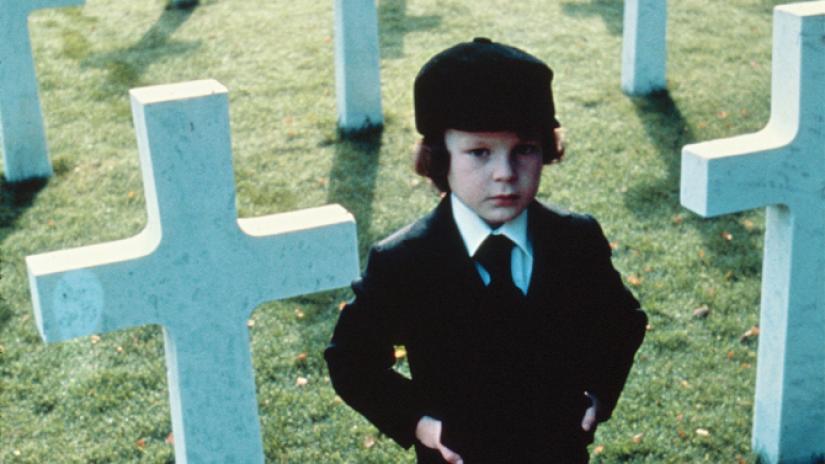 the-omen-1976.jpg
