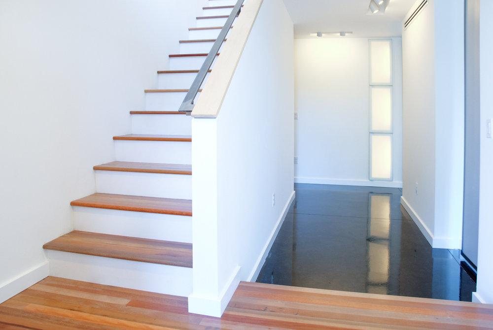 o2haus-interior-0001-61.jpg