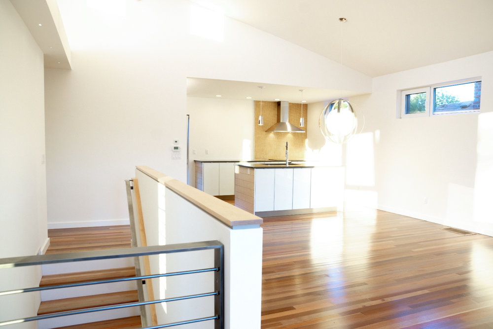 o2haus-interior-0012-20.jpg