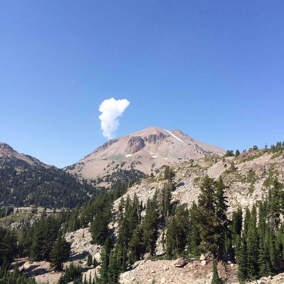 Lassen National Park1.jpg