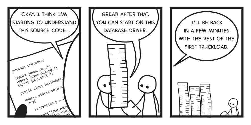 stacks-of-code-cartoon.png