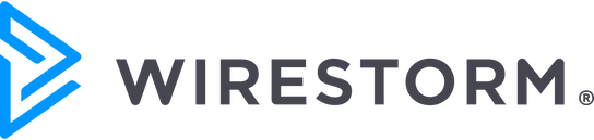 wirestorm logo.png