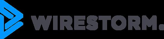 wirestorm logo.png