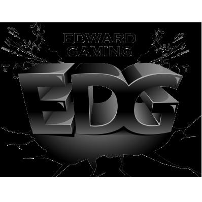 Edward_Gaming_Logo.png