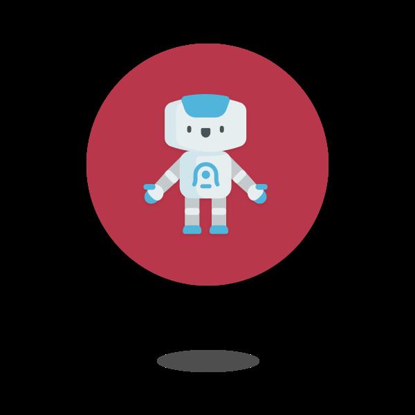 Robo Copy.png