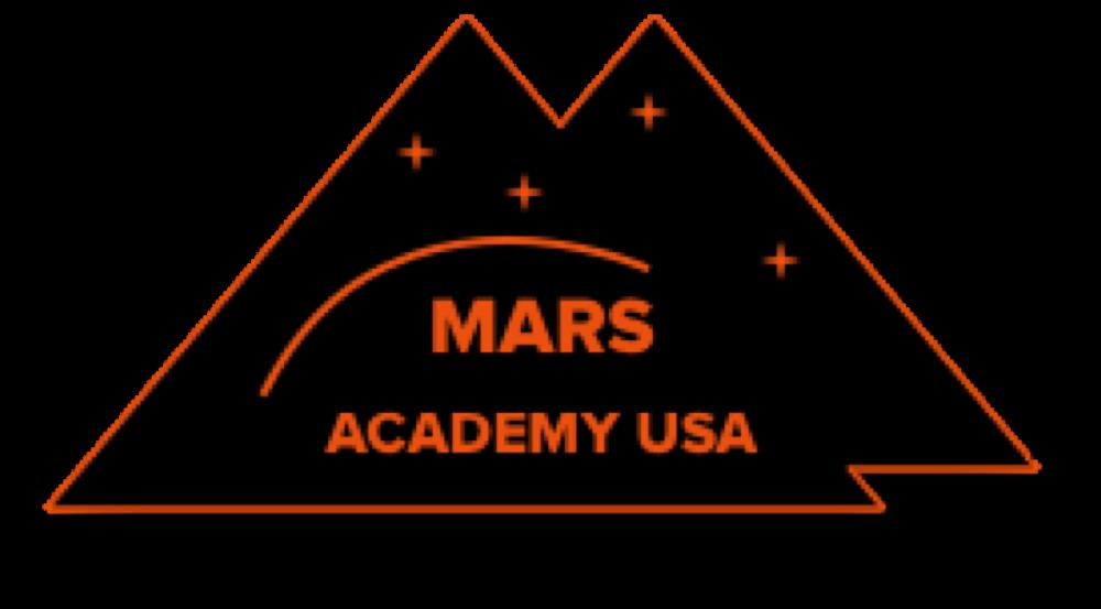 Mars Academy USA