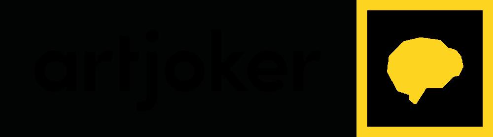 Artjoker_logo-02.png
