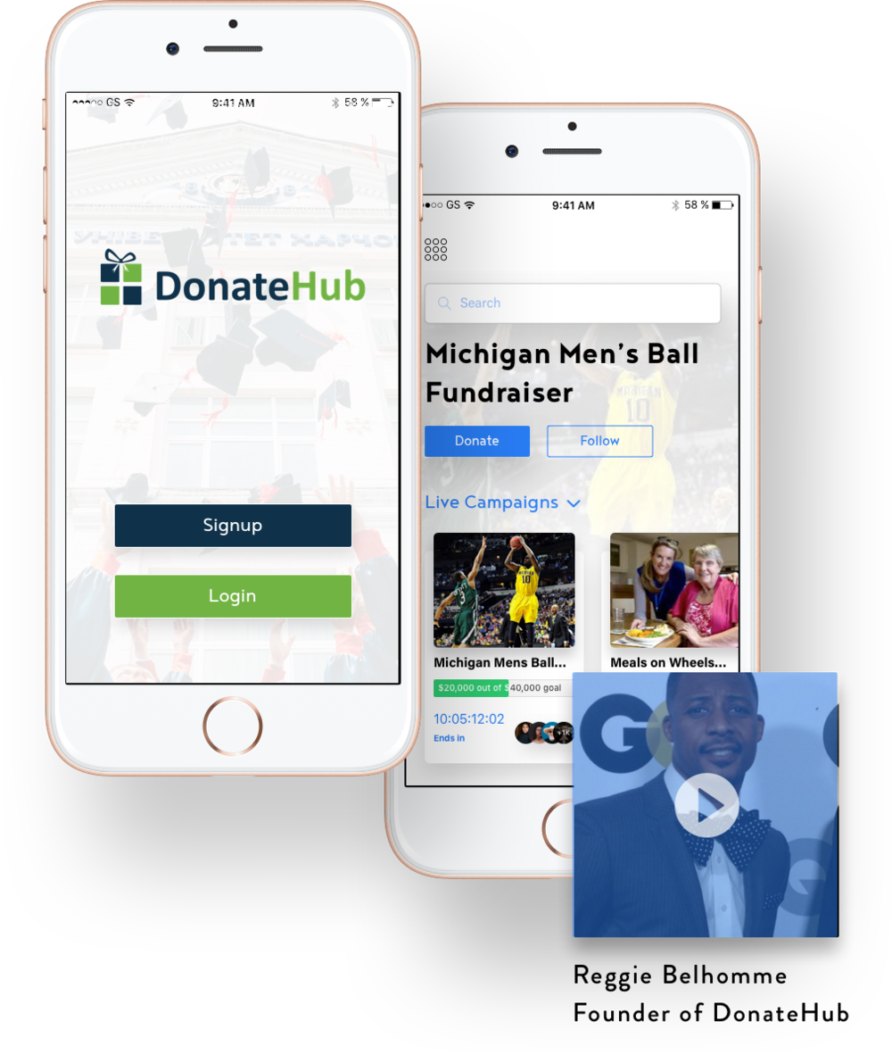 donatehub screens.png