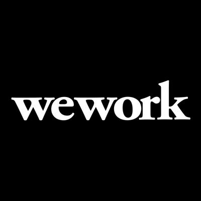 WeWork-Logo-Black-4x4.jpg