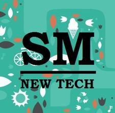 Sm-new-tech.jpg