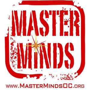 Startup+MasterMinds+Group+in+Orange+County+California.jpeg