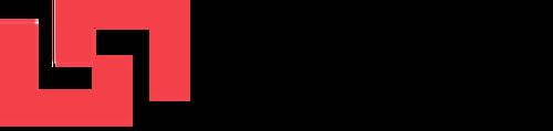 display_logo1.png