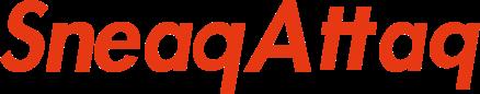 sneaqAttaq logo.png