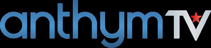 atv logo.png