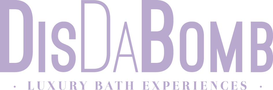 DisDaBomb Bath Products - DisDaBomb bath products promote relaxation & a feeling of luxury. All DisDaBomb products are handcrafted with only the finest natural ingredients.DisDaBomb provides opportunities for its employees of all abilities to do what they love and have the opportunity for paid work.The business is now staffed by the Community Ventures Society – a non-profit society based in the Tri-Cities. Community Ventures Society (CVS) that provides services to support people with developmental disabilities and their families.DisDaBomb is a shining example of this and CVS is excited to be continuing the spirit of this business so it can grow and prosper in the future.Simply Spa could not be more honoured to support this amazing group and promote equal opportunity employment for people of all abilities.