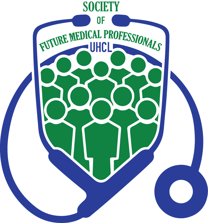 The Society of Future Medical Professionals