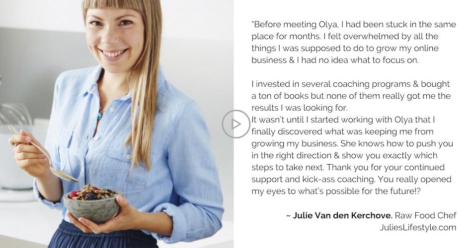 Julie Van Den Kerchove Julies Lifestyle testimonial.jpg